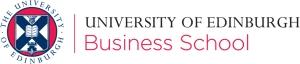 UEBS logo